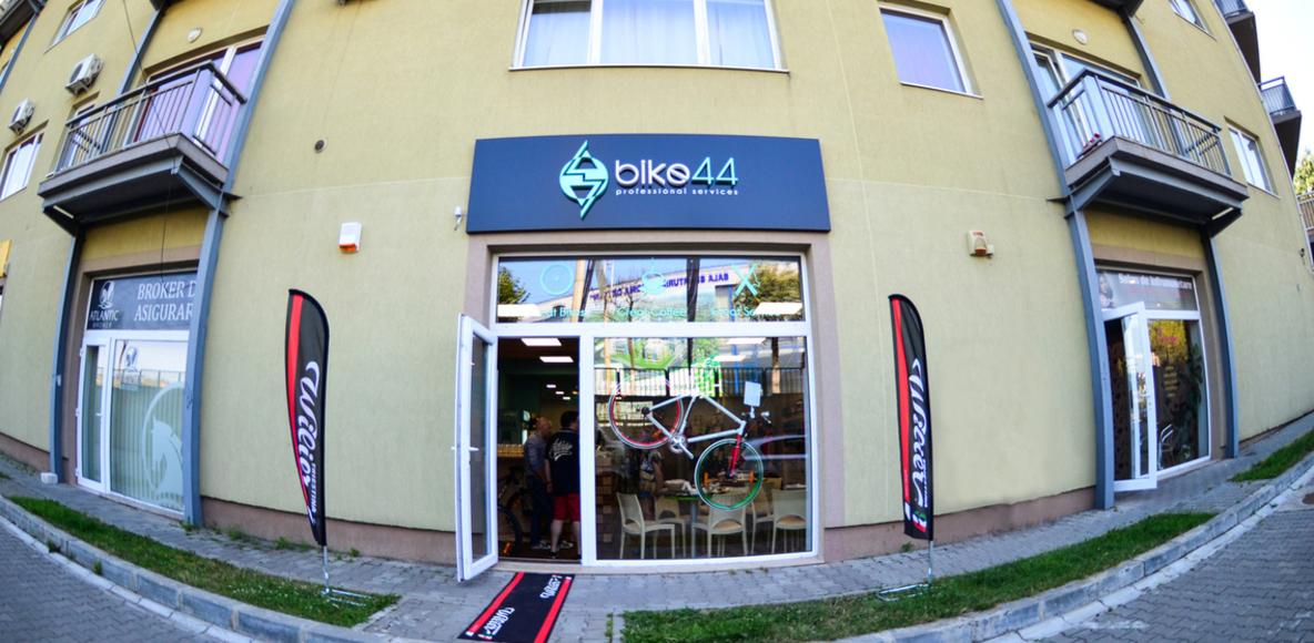 Bike44