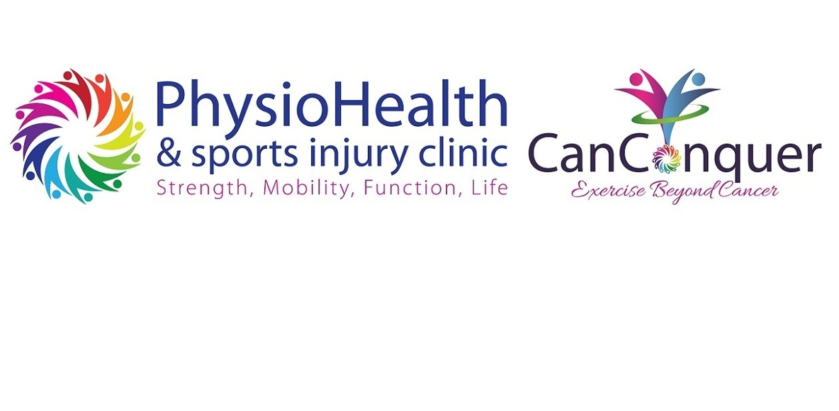 PhysioHealth CanConquer
