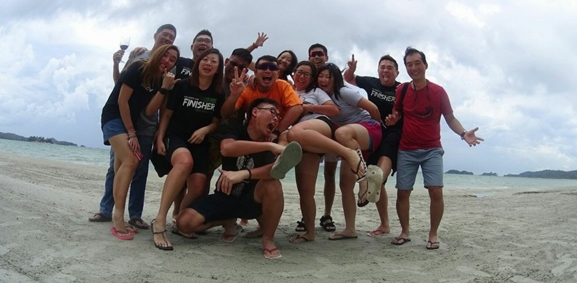 Team R3