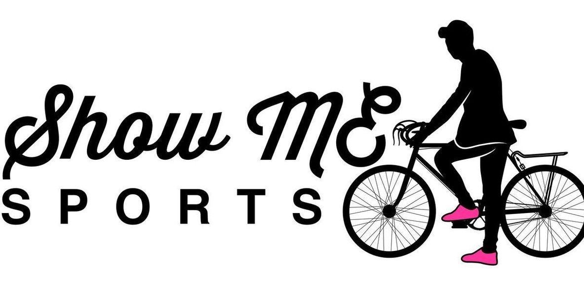 Saint Louis Bicycle Swap