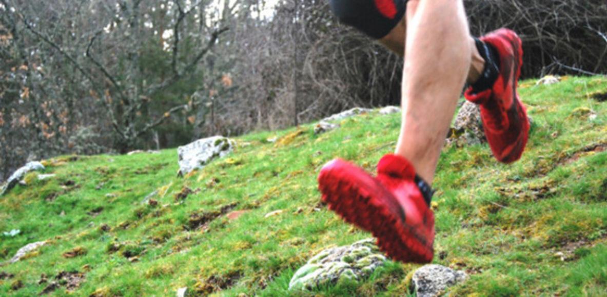 Kudos Runners