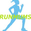 Runmums
