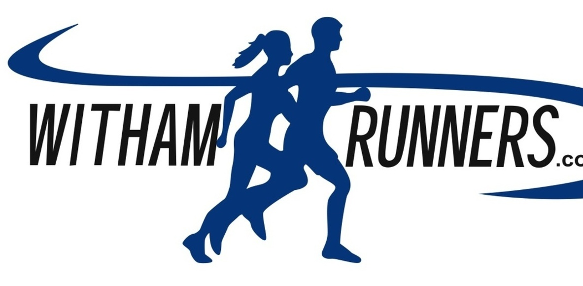 Witham Runners