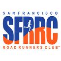 (SFRRC) San Francisco Road Runners