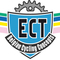 ECT - Belgian Cycling Concepts