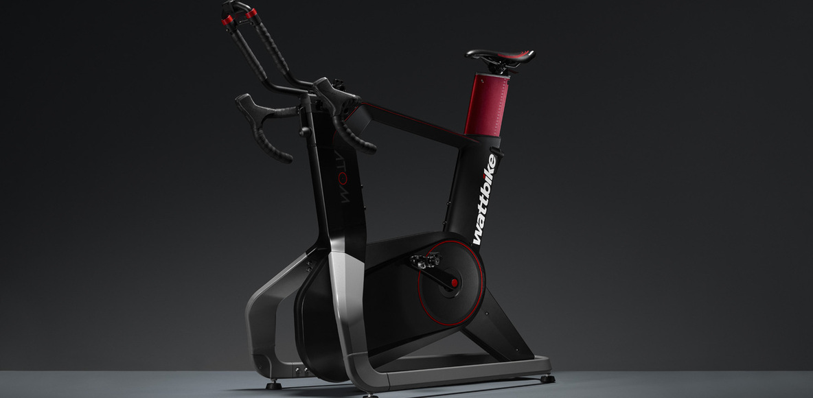 Suffershire Indoor Cycling
