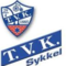 TVK - Trondhjems Velocipedklub