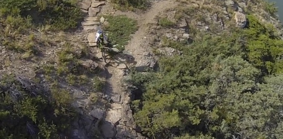 Great Falls MTB