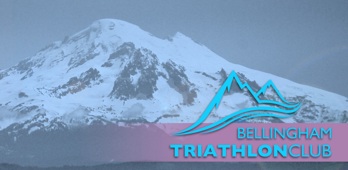 Bellingham Triathlon Club