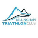 Bellingham Triathlon Club