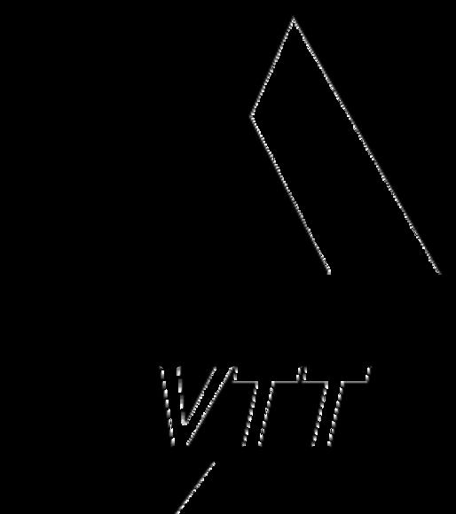 C.O.S.R.L. VTT