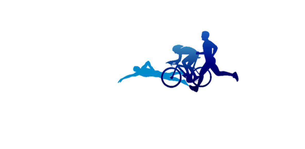 Tiverton Triathletes