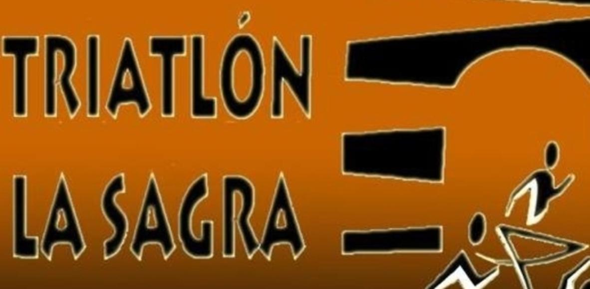 C.D.E. Triatlon La Sagra Illescas