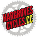 Hargroves Cycles CC