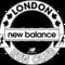 New Balance London Ontario