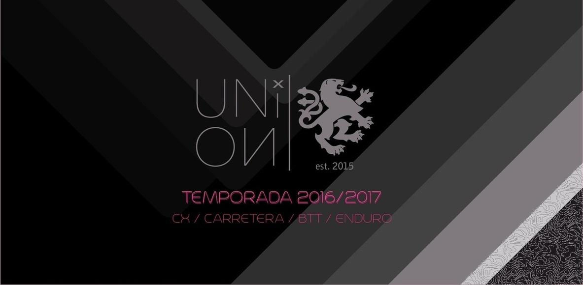 Unión Ciclista Zaragoza