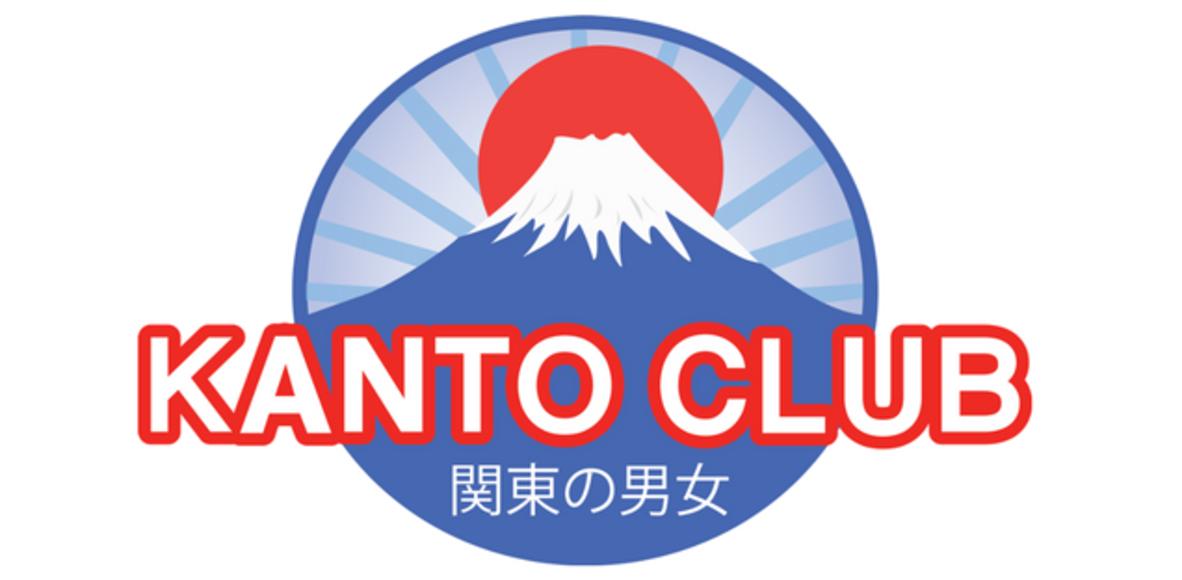 Kanto Club