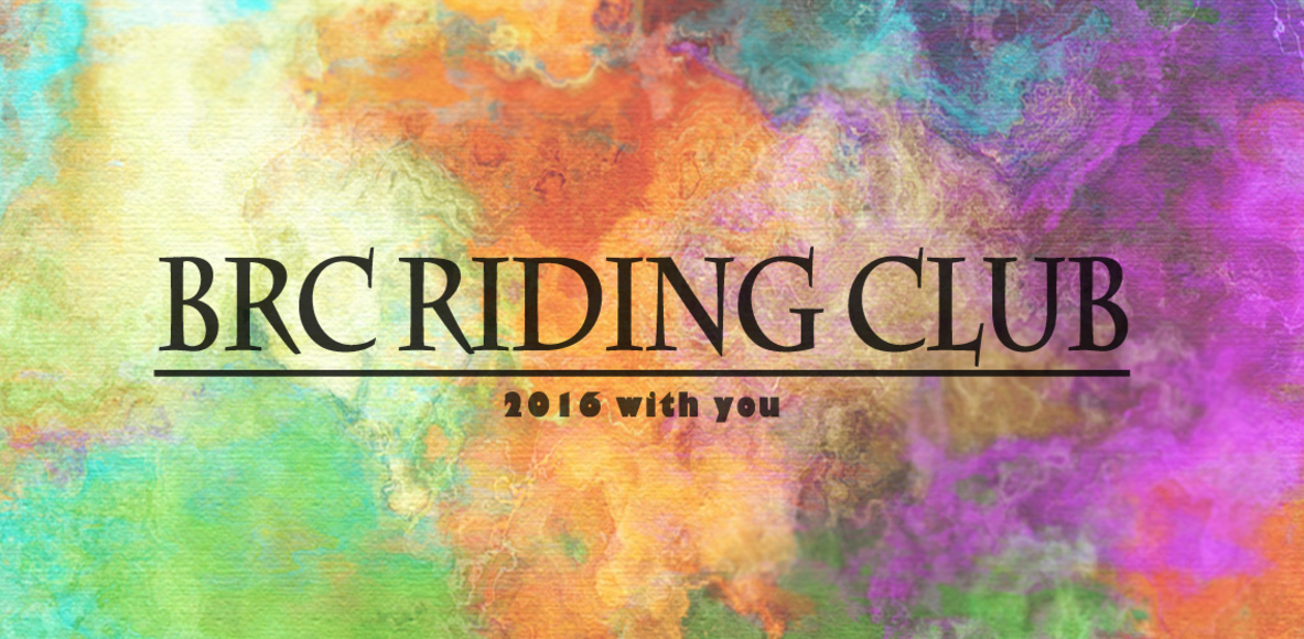 BRC riding club