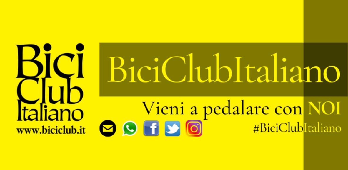 BiciClubItaliano