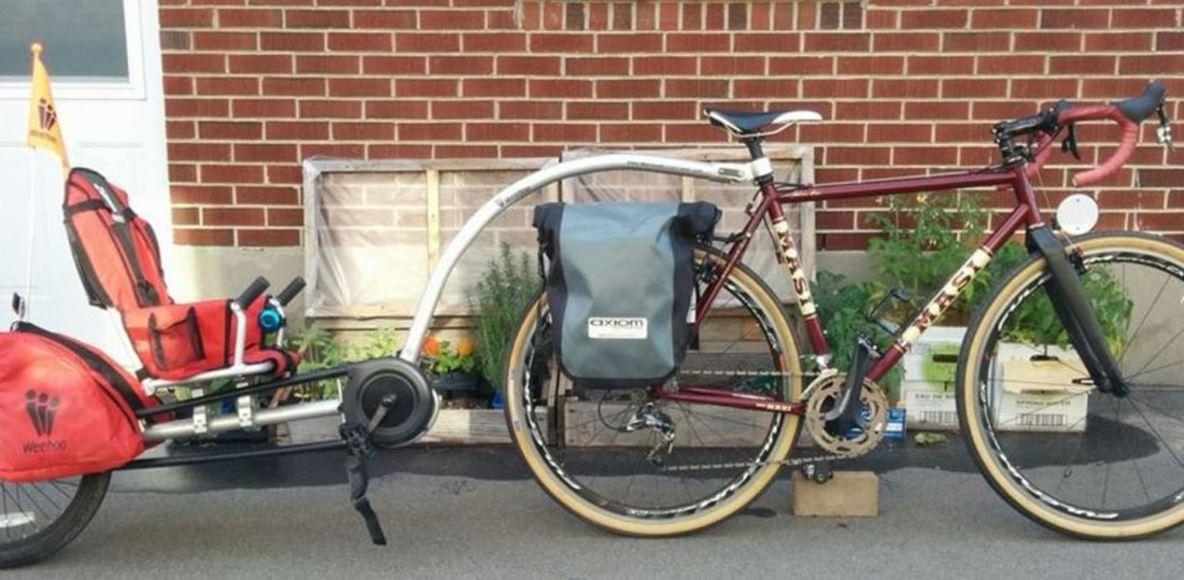 BikeOttawa