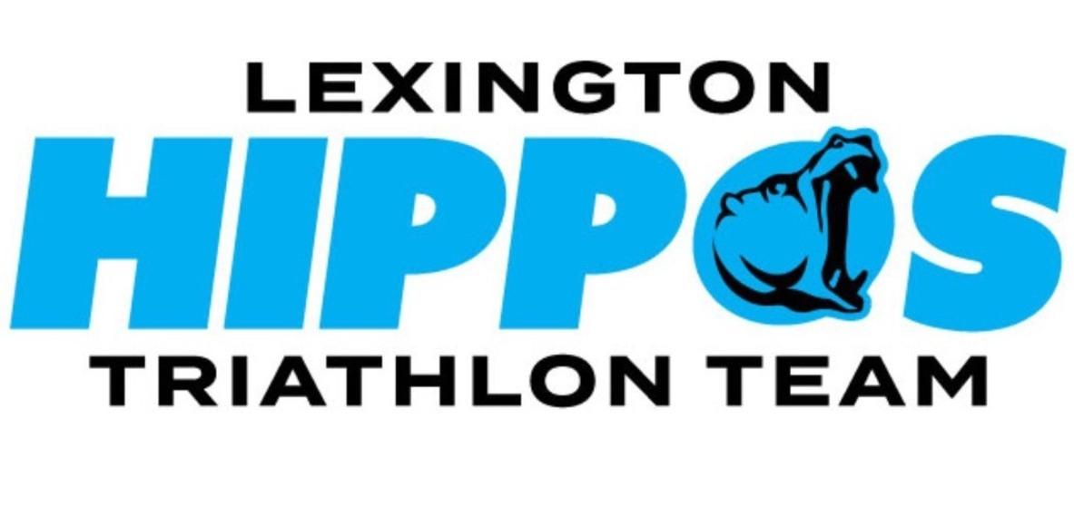 The Lexington Hippos