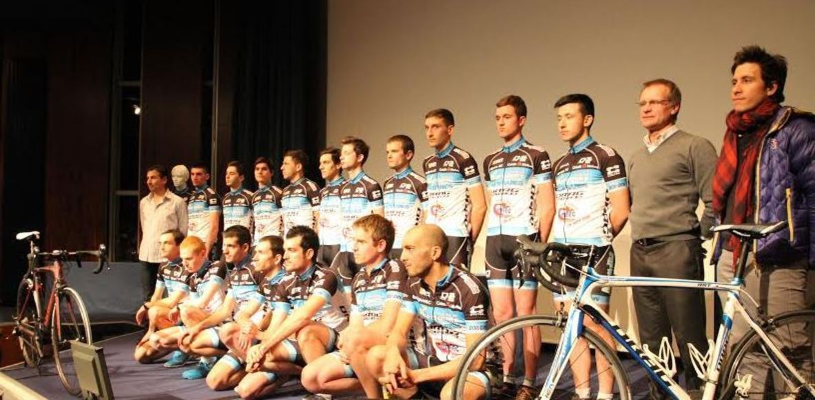 Martigues Sport Cyclisme UFOLEP
