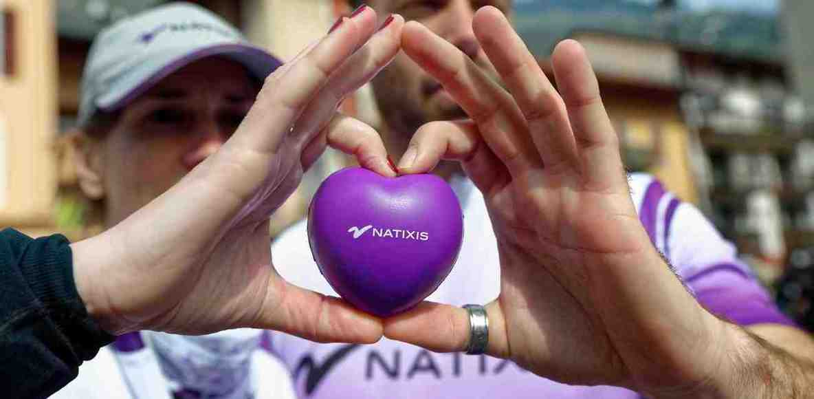 US Natixis