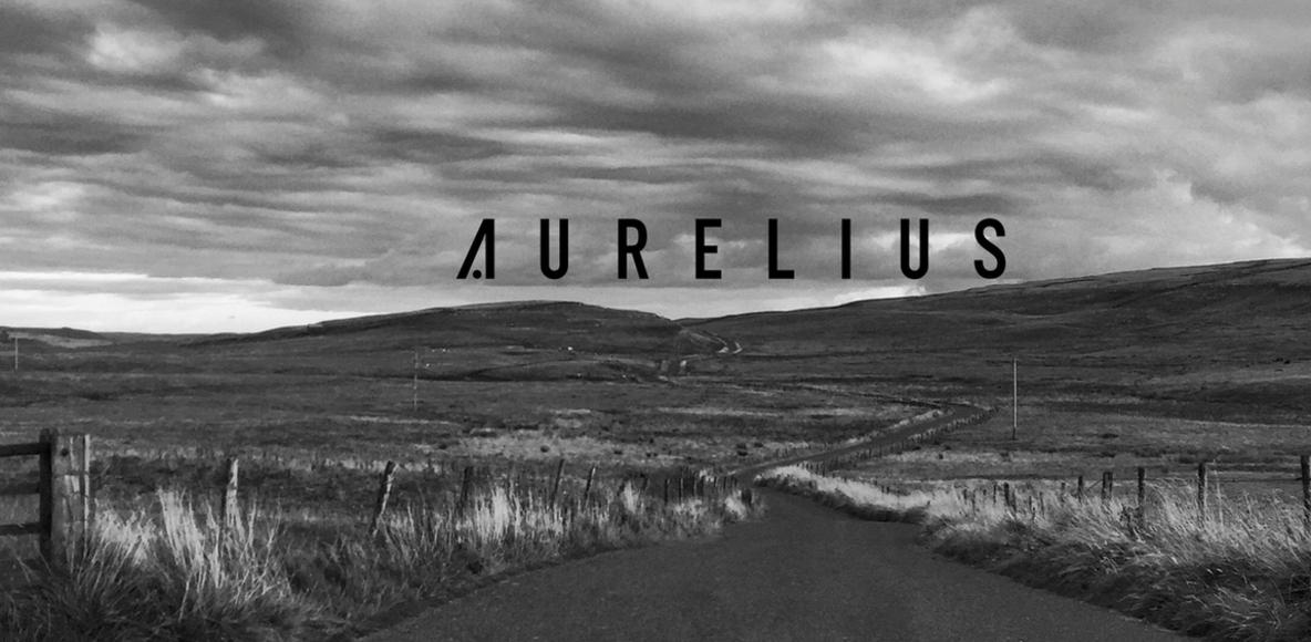Aurelius Cycles