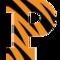 Princeton Track | X-C Alumni