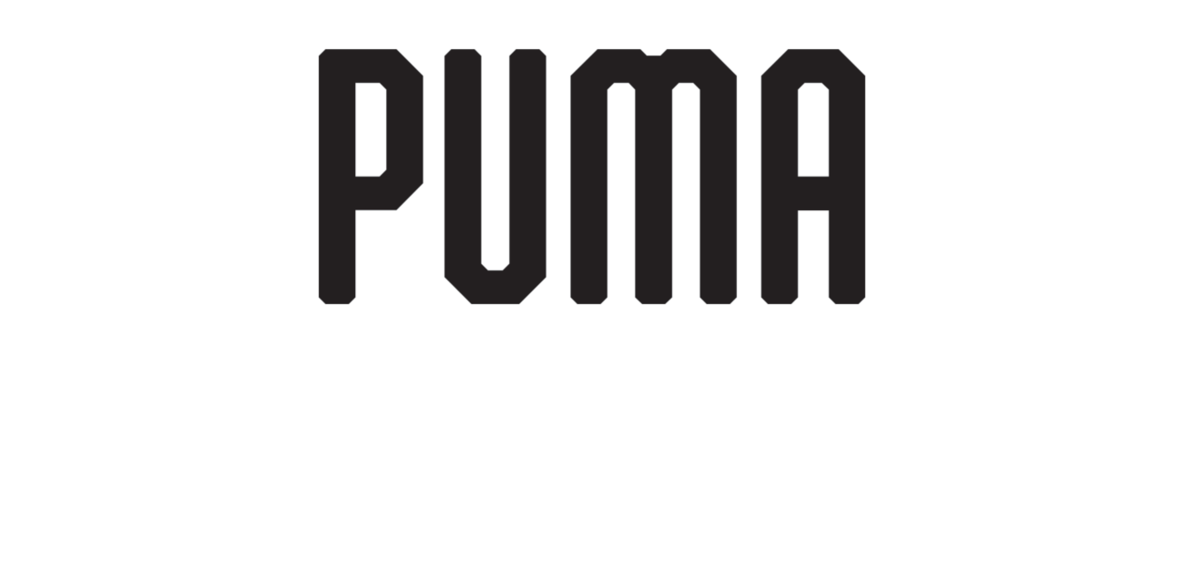 PUMA Cycling Club