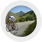 Haute Route Alps and Pyrenees training club 2013