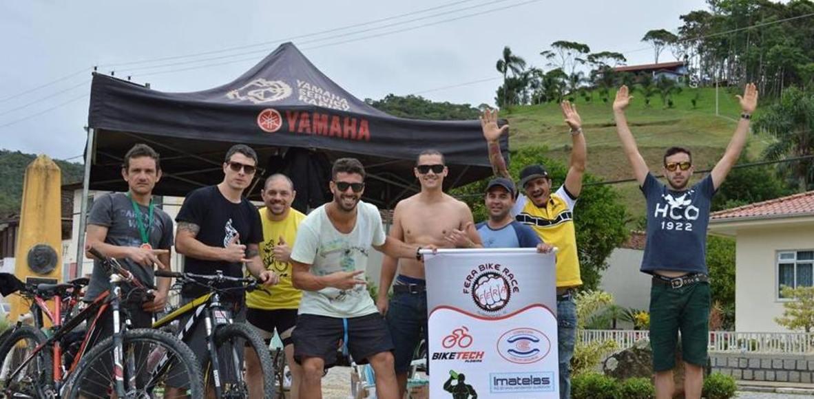 Fera Bike Race