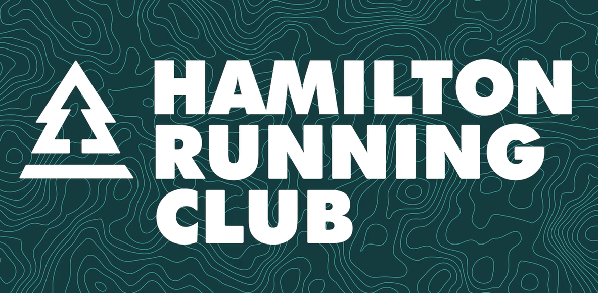 Hamilton Running Club