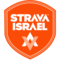 Strava Israel