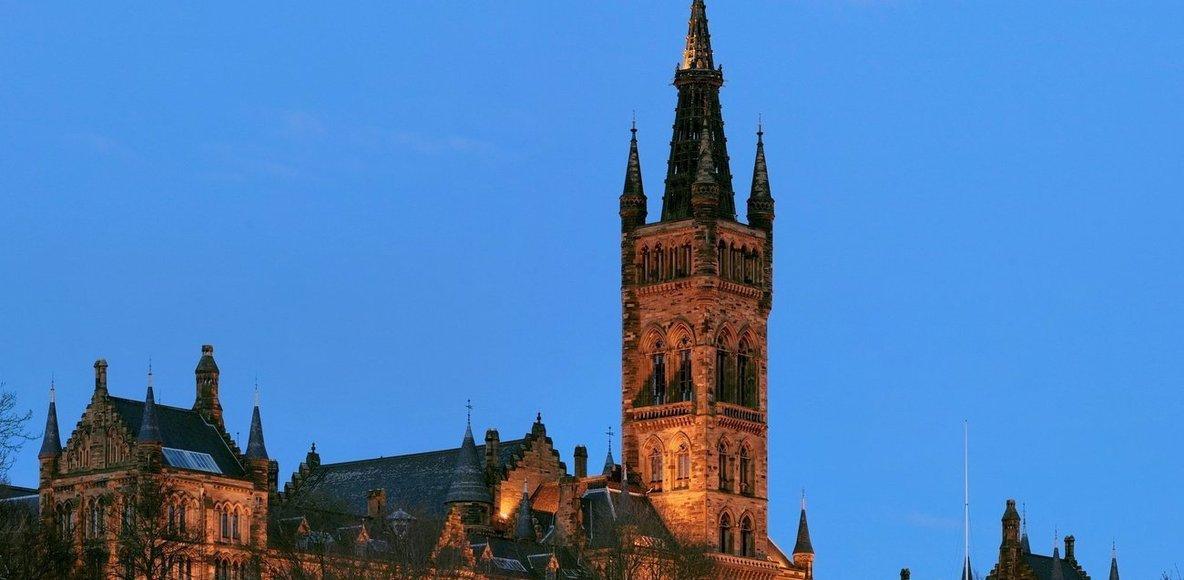 Surgo Glasgow