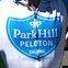 Park Hill Peloton