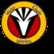 Velo Club Meles