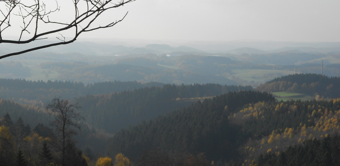 Radsport Oberberg - Bergisches Land
