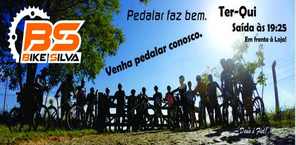 Bike Silva