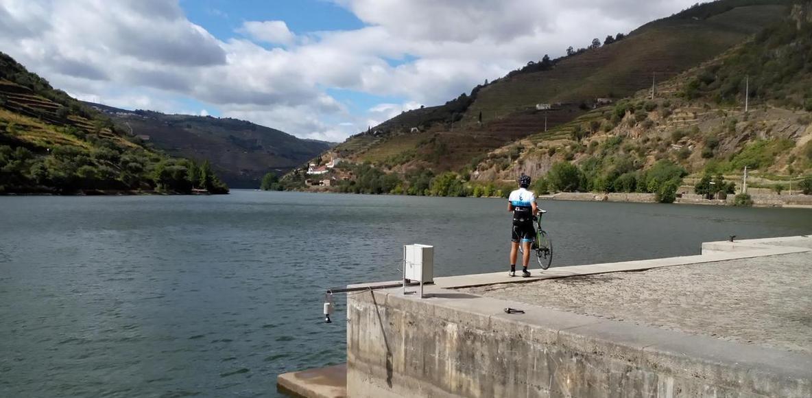 CCVR - C. de Ciclismo de V. Real