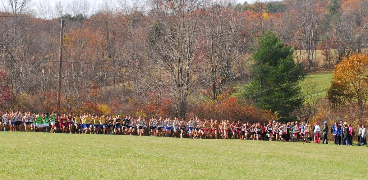 Misericordia Mens' XC