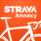 Strava Cycling Club Annecy