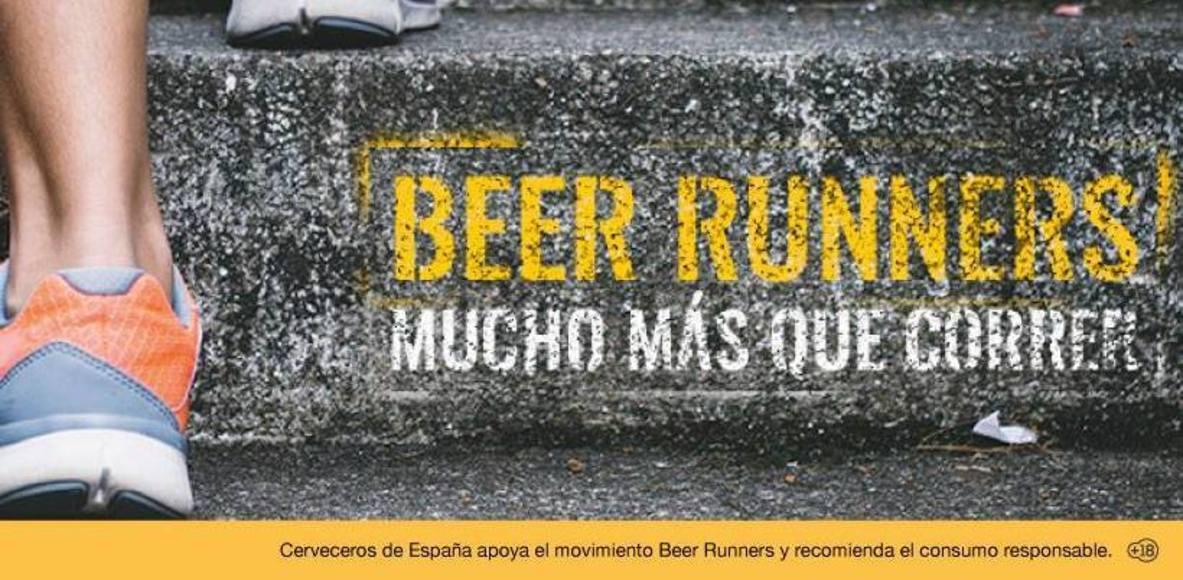 Beer Runners Ponferrada