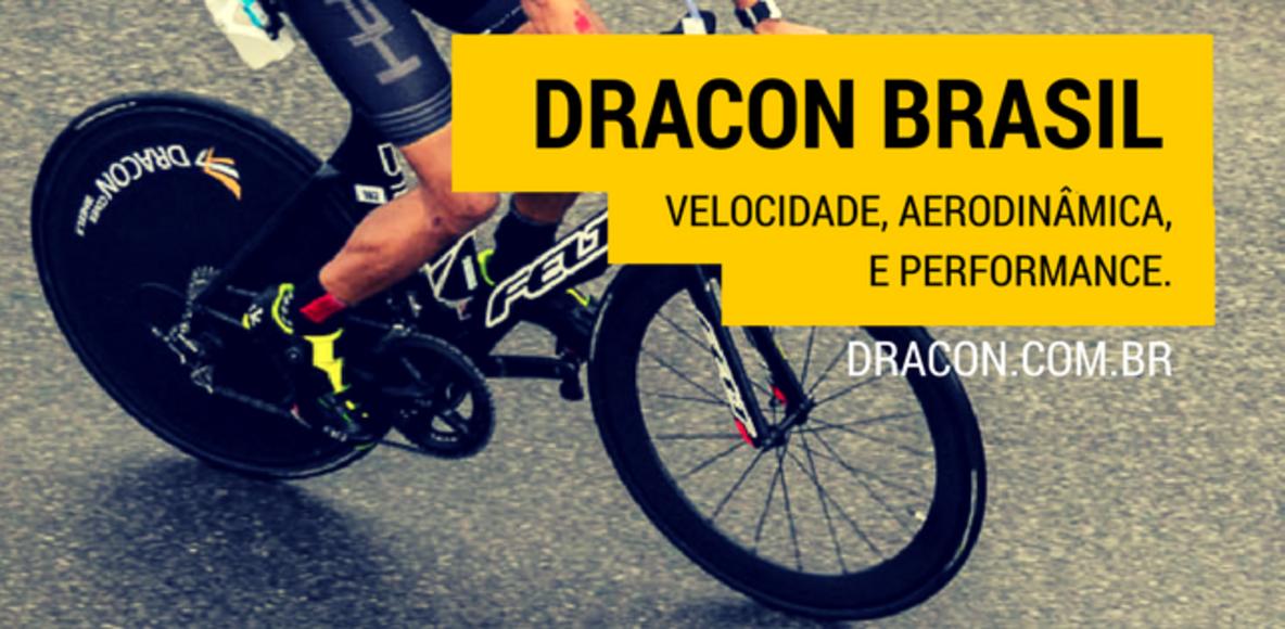 Dracon Brasil