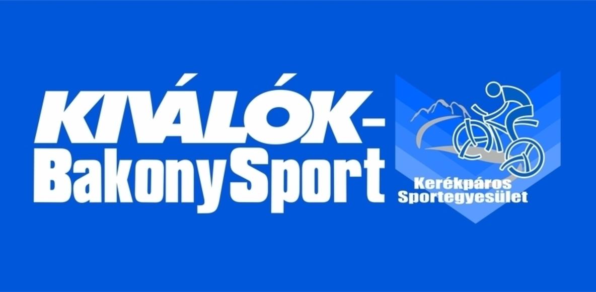 Kiválók-BakonySport KSE