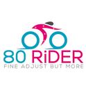 80Rider