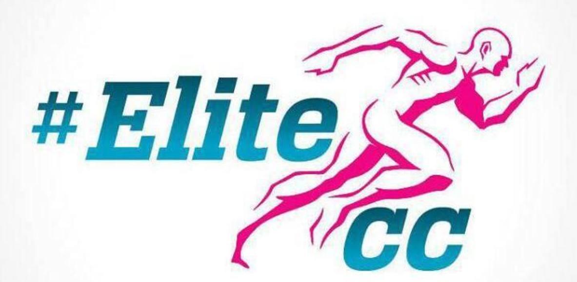 ELITE_CC