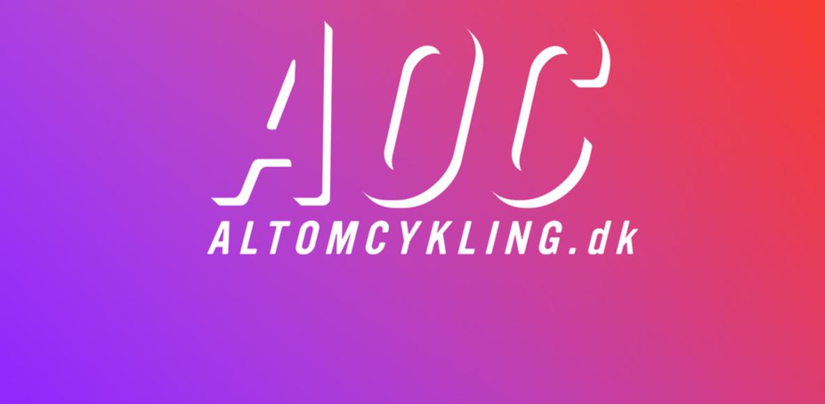 AOC Cycling Club