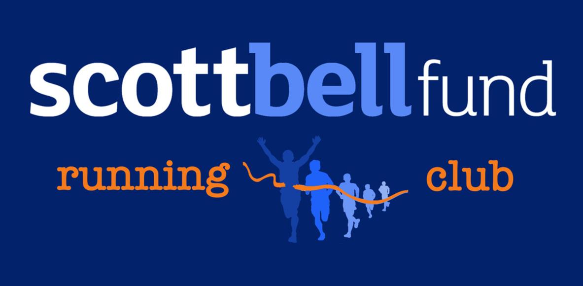 The Scott Bell Fund Running Club