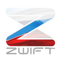Россия Club | Zwift Russia on Strava
